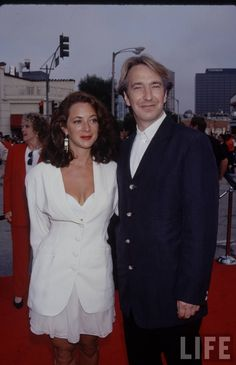 June 10, 1991 - at the Premiere of 'Robin Hood Prince of Thieves'