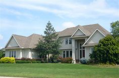 Coldwell Banker Heritage Realtors - 2695 MEADOWPOINT DR, TROY, OH, 45373 Property Profile