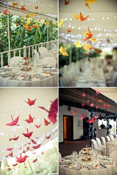 decoration-origami-grues-mariages