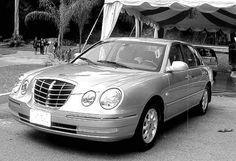 Was sold in Venezuela Kia Motors, Vehicles, Car, Venezuela, Automobile, Autos, Cars, Vehicle, Tools