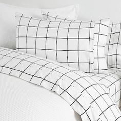 Image result for target flannelette sheets