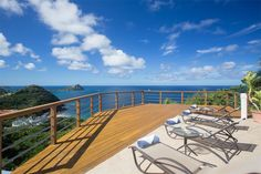 See 6 photos from visitors to Akasha - St Lucia Villa Rental. Ste Lucie, St Lucia Hotels, 6 Photos, Caribbean Sea, Luxury Homes, Terrace, Places To Go, Villa, Outdoor Structures