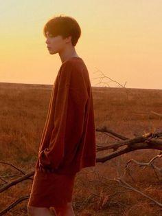 #BTS #방탄소년단 #LOVE_YOURSELF 轉 'Tear' Concept Photo Y version #JIMIN
