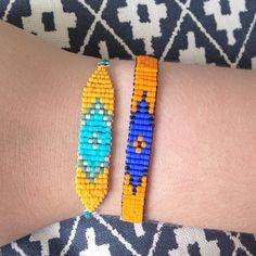 #chamane #chamanebijoux #bijoux #bijouxfaitsmain #faitmain #handmade #handmadejewelry