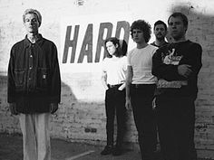 "Canal Electro Rock News: The Neighbourhood lança EP de inéditas ""Hard"""