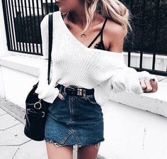Find More at => http://feedproxy.google.com/~r/amazingoutfits/~3/fvpajO6Q5hM/AmazingOutfits.page