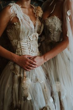 Pretty Dresses, Beautiful Dresses, Elegant Dresses, Ball Dresses, Prom Dresses, Royal Dresses, Fairytale Dress, Fairytale Fashion, Fairy Dress