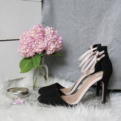 #favorites #fashion