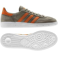 ADIDAS SPEZIAL HERREN SCHUHE GRAU - looking forwards to my new shoes!  -) f9062138d3