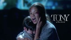 """Tony nominee Eva Noblezada took over the Tony Awards on Sunday night with a performance of """"I'd Give My Life for You""""/""""Exodus"""" from Miss Saigon. Miss Saigon, Give It To Me, Music, Youtube, Life, Fictional Characters, Musica, Musik, Muziek"""