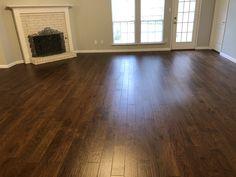 Vinyl Plank Flooring, Hardwood Floors, Luxury Vinyl Plank, Wood Floor Tiles, Wood Flooring