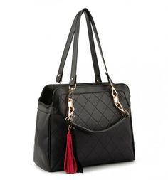 Ainsley Jenna Shoulder Bag