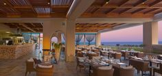 La Marquise Luxury Resort Complex is one of Rhodes' most luxurious five star hotels situated in the picturesque resort of Kallithea just a few kilometers away from Rhodes City. Rhodes Hotel, Marquise, Five Star Hotel, Greece, Photo Galleries, Pergola, Hotels, Outdoor Structures, Luxury
