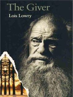 """Lois Lowry's unusual, complex story about a world where """"sameness"""" is mandated is enthralling (and the ending still makes people argue 20 years later)."""
