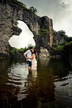 "Photo from album ""Outdoor Shoots"" posted by photographer Imageo Wedding Reels"