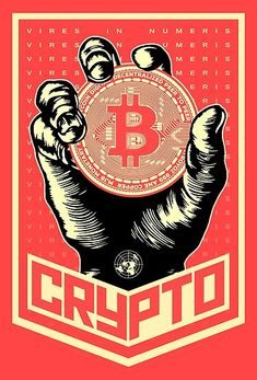 In this cyber-thriller, a Wall Street banker connects a small-town art gallery to a global conspiracy, putting his own. Investing In Cryptocurrency, Cryptocurrency Trading, Bitcoin Cryptocurrency, Nebraska, Btc Wallet, Luke Hemsworth, Best Crypto, Bitcoin Business, Crypto Bitcoin