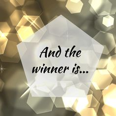 Congratulation Heather Boles!  You have won this weeks $50 gift card for helping us spread the word about our store.  Thank you!!! Keep liking, commenting, and sharing we will give another $50 gift card next Saturday and draw for the $1000 shopping spree on January 1st!!!