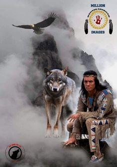 Native American Drawing, American Flag Eagle, Native American Children, Native American Warrior, Native American Paintings, Native American Pictures, Native American Quotes, Native American Beauty, American Indian Art