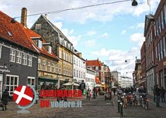 Roskilde: cosa fare e vedere vicino a Copenaghen