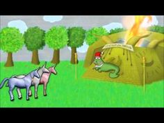 Charlie the Unicorn, episodes 1 2 and 3 Charlie The Unicorn, Llamas With Hats, You Make Me Laugh, High Five, Minions, Funny Things, Funny Stuff, Nostalgia, Best Friends