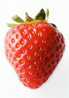 #morningfruit #fruitandlove #strowberry #rexture #redlove #wantone #foodlovers #foodphotography #studio #studiolightning #yummy #berrylove