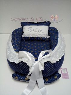 Baby Nest Bed, Baby Decor, Baby Sewing, Baby Car Seats, Diy And Crafts, Baby Kids, Baby Shoes, Maternity, Children