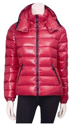 Moncler - Abbigliamento - Piumini - Donna - 459420568950566 - FASHIONQUEEN.NET    #Moncler #Duvet #Fashionqueen