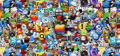 Las 'apps' que Apple regalará por aniversario