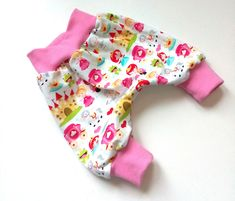 Babyhose Pumphose Newborn 50/56 Prinzessin Geburt Mädchen Etsy, Gifts, Worth It, Princesses, Homemade, Amor, Trousers, Nice Asses, Presents
