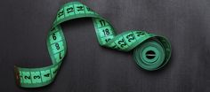 Image Source: http://www.inman.com/2014/11/20/measuring-accountability-brings-success-to-real-estate-2/