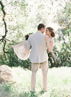 wedding photography inspiration  [by Jen Huang]