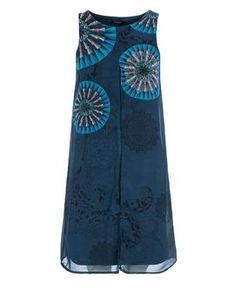 Passadena.gr | Pepe Jeans | Desigual | Superdry | Γυναικεία Φορέματα Pepe Jeans, Superdry, Summer Dresses, Fashion, Moda, Summer Sundresses, Fashion Styles, Fashion Illustrations, Summer Clothing
