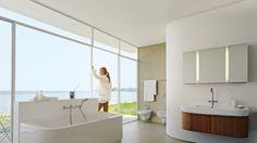 9 beste afbeeldingen van badkamer bathrooms bathroom furniture en
