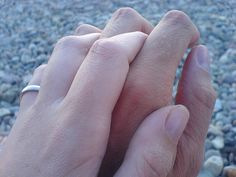 How to care for nails that have been weakened  by chemo