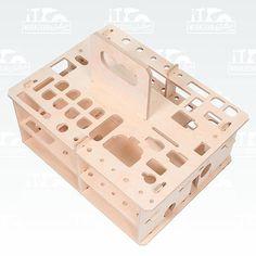 Bosch Sortimo Werkzeugtragesatz Elektriker für L-BOXX® 374 in Heimwerker, Werkstattausrüstung, Werkzeugkoffer | eBay!