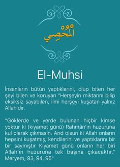 Beautiful Names Of Allah, Pray, Islam, Stress, Quotes, Garden, Names Of God, Quotations, Garten