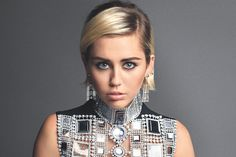 Miley Cyrus just got really honest about the hellscape that was 'Hannah Montana'