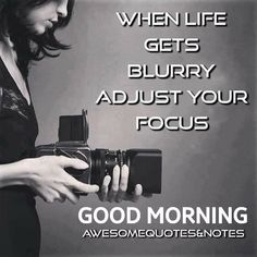 Good Morning Msg, Morning Wish, Good Morning Quotes, Hindi Quotes, Best Quotes, Awesome Quotes, Quotes And Notes, Morning Pictures, Motivation Inspiration