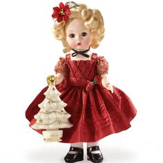 http://www.lenox.com/madame-alexander-174-doll-ornament/854548