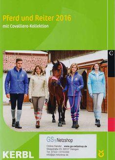 Blätterkatalog Reiter und Pferd 2017 Hier können Sie einfach und bequem in unserem digitalen Pferd und Reiter 2017/2017 blättern und bestellen.