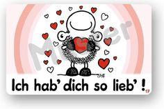 http://www.papiton.de/Bilder/Detail/sheepworld-scheckkarte-nr-17-ich-hab-dich-so-lieb-57017.jpg