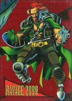 Trading cards from comic books, including Marvel, DC Comics, Image and more. Marvel 2099, Midnight Son, Marvel Cards, New Warriors, Daredevil, Marvel Universe, X Men, Trading Cards, Dc Comics