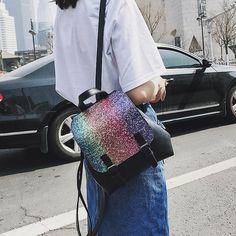 Fine Jewelry Apprehensive Mens Chest Shoulder Bag Fashion Korean Crossbody Messenger Hand Bags Package Chest Bag For Men Male Pouch Pocket Purse Handbags Durable Modeling
