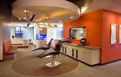 dental office design - Buscar con Google