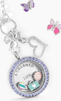 The new Spring line is officially here!!!!!  Order today!  aubreysanfilippo.origamiowl.com