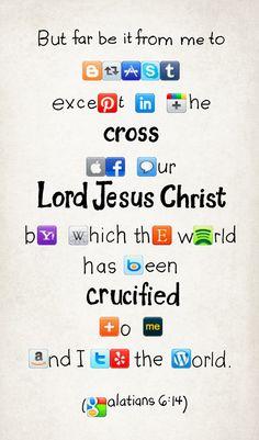 Desiring God Blog