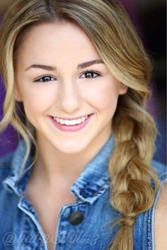 Added by @hahaH0ll13. Dance Moms Chloe Lukasiak