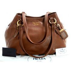 wants!!!!!!!! on Pinterest | Prada, Prada Bag and Chloe Handbags