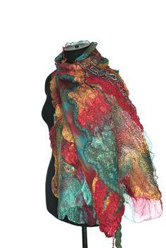Super fine Australian merino wool, mulberry silk, silk gauze fabric, silk ponge fabric, cotton gauze fabric, silk yarn. Length…