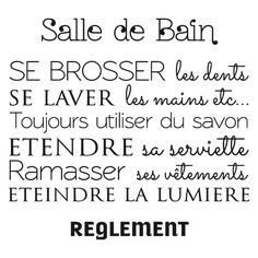 Words Quotes, Sayings, Respect Life, Small Space Interior Design, Home Organisation, French Quotes, Learn French, Positive Attitude, Love Words